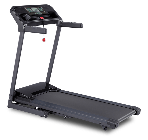 Core BT-60 Treadmill