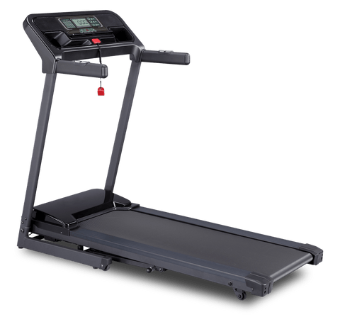 Core BT-60 Treadmill | Toby's Sports