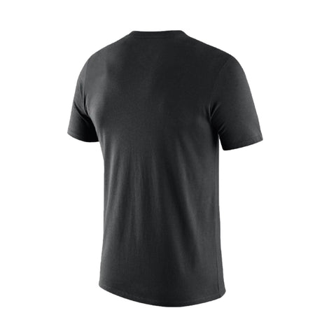 Nike Men's AS NBA Dry MVP Tee- Lebron James
