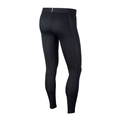 Nike Men's AS Pro Tights