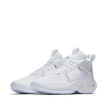 Jordan Why Not Zero.2 PF