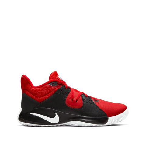 Nike Men's Fly.By Mid