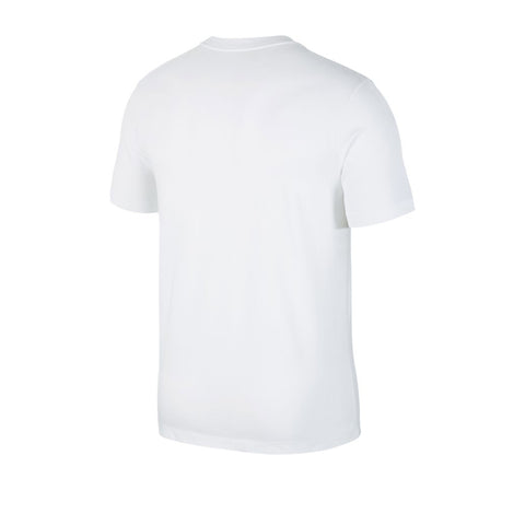 Nike Men's Dri-FIT