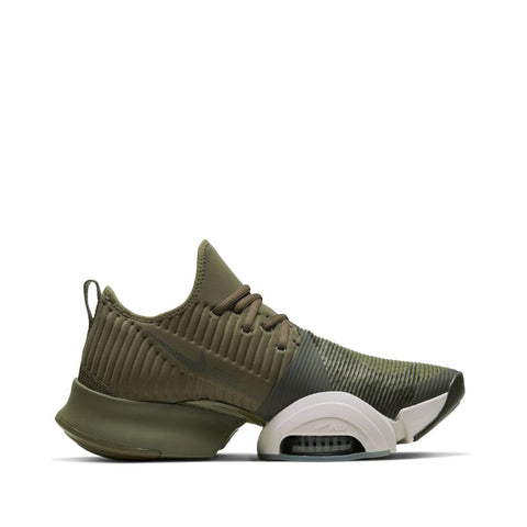 Nike Men's Air Zoom Superrep