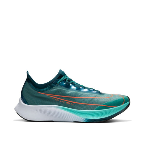 Nike Men's Zoom Fly 3 Premium Hakone