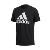 adidas Men's Essential Tee