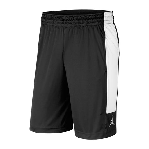 Jordan Air Dry Knit Short