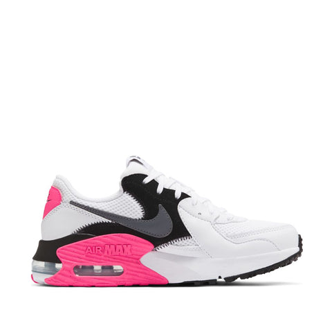 Nike Women's Air Max Excee
