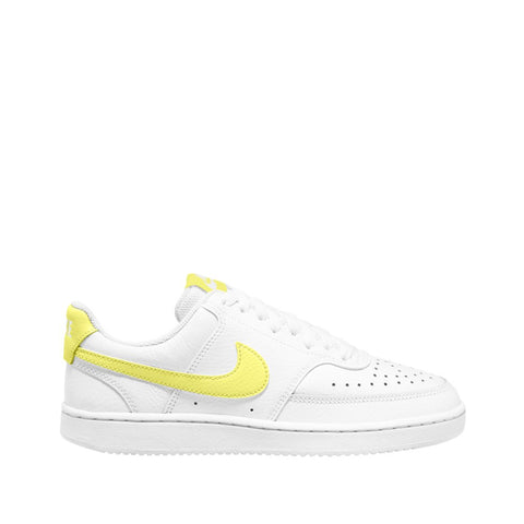 Nike Women's Court Vision Low