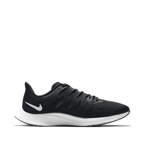 Nike Women's Zoom Rival Fly
