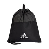 adidas 3-Stripes Gym Bag | Toby's Sports