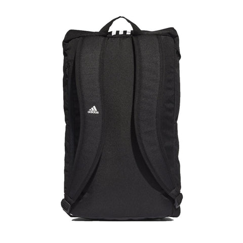 adidas 3-Stripes Backpack