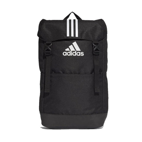 adidas 3-Stripes Backpack | Toby's Sports