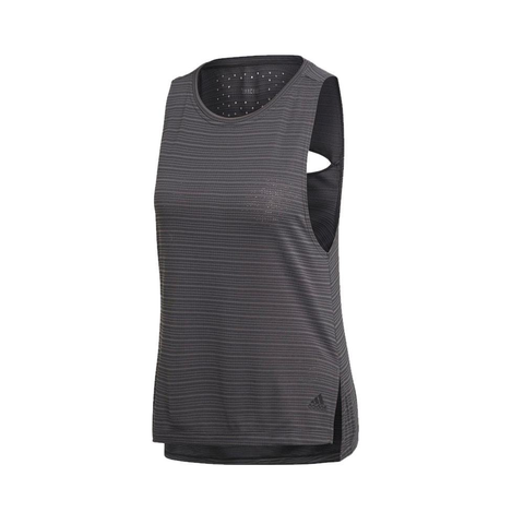 adidas Women's Chill Tank Top