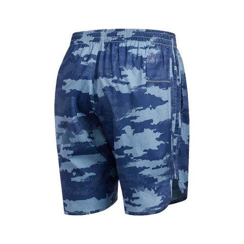 adidas Men's TKO Shorts