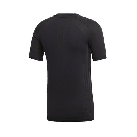 adidas Men's Ultralight Primeknit Light Tee