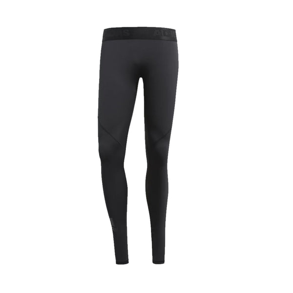 adidas Men's Alphaskin Long Tights
