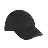 adidas Black R96 Climacool Cap | Toby's Sports
