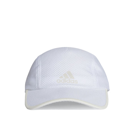 adidas R96 Climacool Cap | Toby's Sports