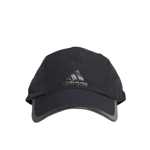 adidas R96 Climalite Running Cap | Toby's Sports