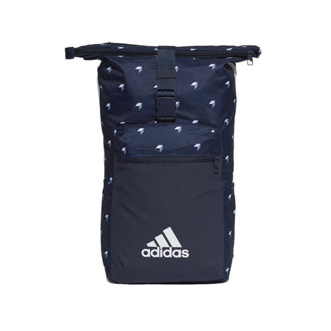 adidas Athletic Core Backpack
