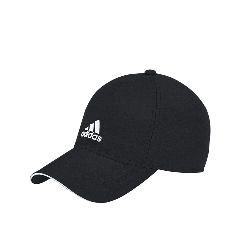 6a29ad29 adidas C40 5-Panel Climalite Cap | Toby's Sports