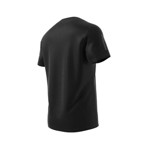 adidas Men's Own The Run Cooler Tee