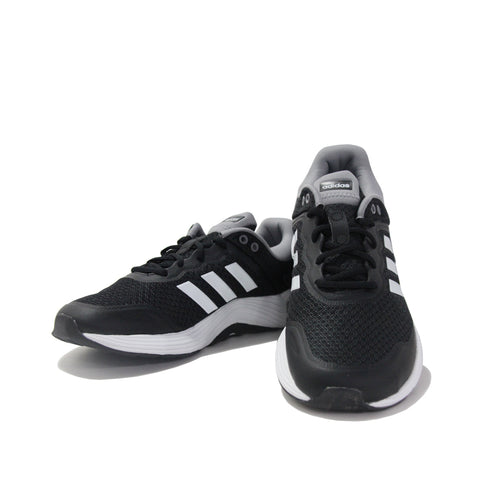 adidas Fluidcloud Ambitious