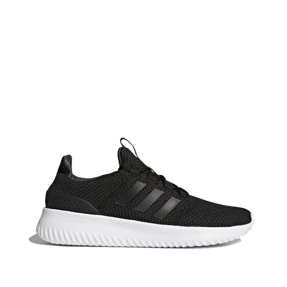 big sale 525fb a6453 adidas Men s Cloudfoam Ultimate