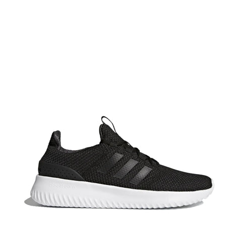 adidas Men's Cloudfoam Ultimate