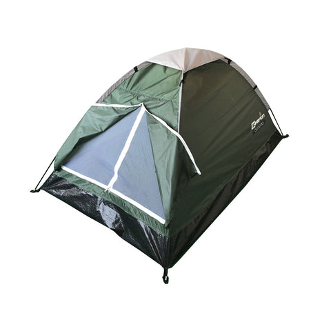 CHAMPION OUTDOORS DOME PACK 2 TENT