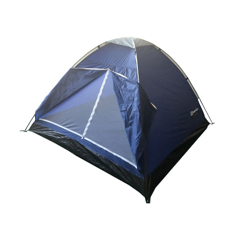 CHAMPION OUTDOORS DOME PACK 4 TENT