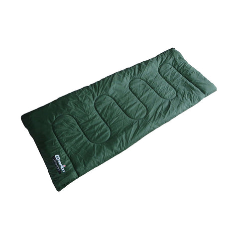 CHAMPION OUTDOORS ENVELOPE 150 SLEEPING BAG