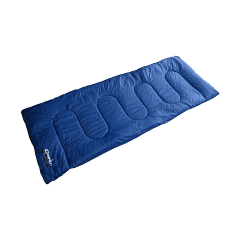 CHAMPION OUTDOORS ENVELOPE 200 SLEEPING BAG