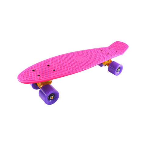 Buy the Chaser Cruiser Skateboard at Toby's Sports!