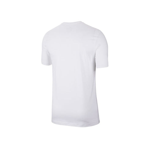Nike Men's Sportswear T Shirt