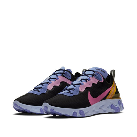 Nike Men's React Element 55 PRM