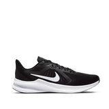 Nike Men's Downshifter 10