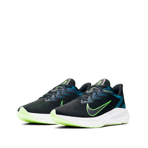 Nike Men's Air Zoom Winflo 7