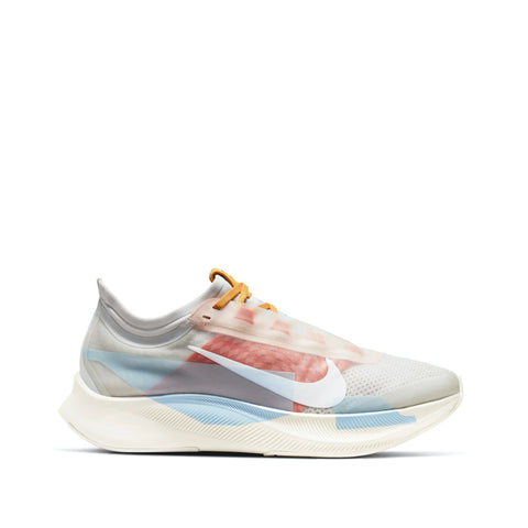 Nike Women's Zoom Fly 3 Premium