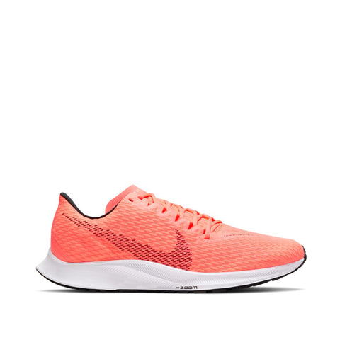 Nike Men's Rival Fly 2