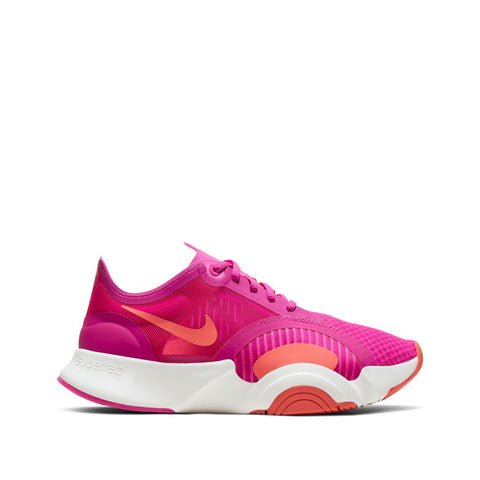 Nike Women's SuperRep Go