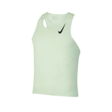 Nike Men's AeroSwift Running Singlet