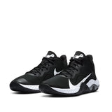 Nike Men's Renew Elevate