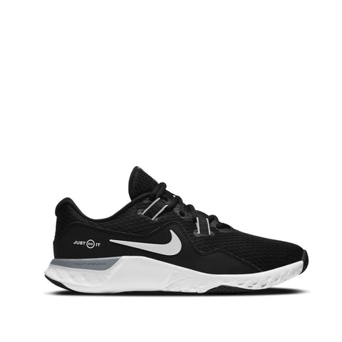 Nike Men's Renew Retaliation TR 2