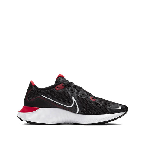 Nike Men's Renew Run