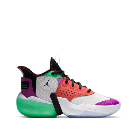 Jordan Men's React Elevation PF