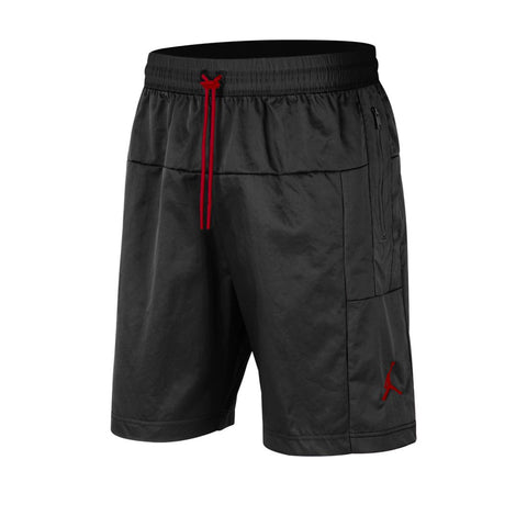 Jordan Men's Jumpman Block Shorts