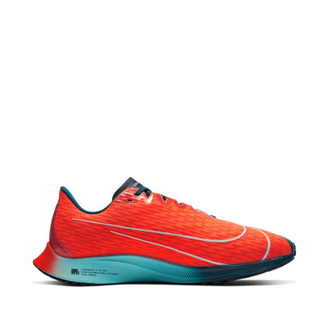 Nike Women's Zoom Rival Fly 2