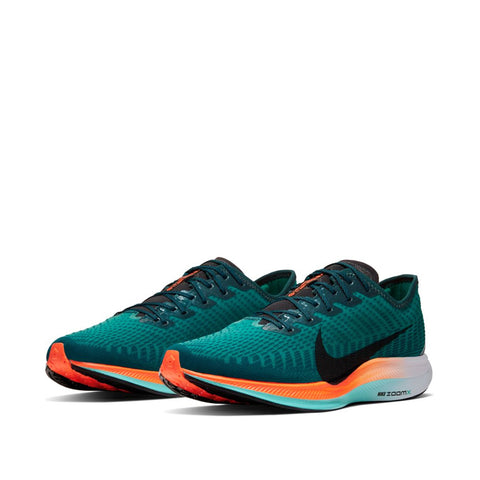 Nike Men's Zoom Pegasus Turbo 2 HKNE